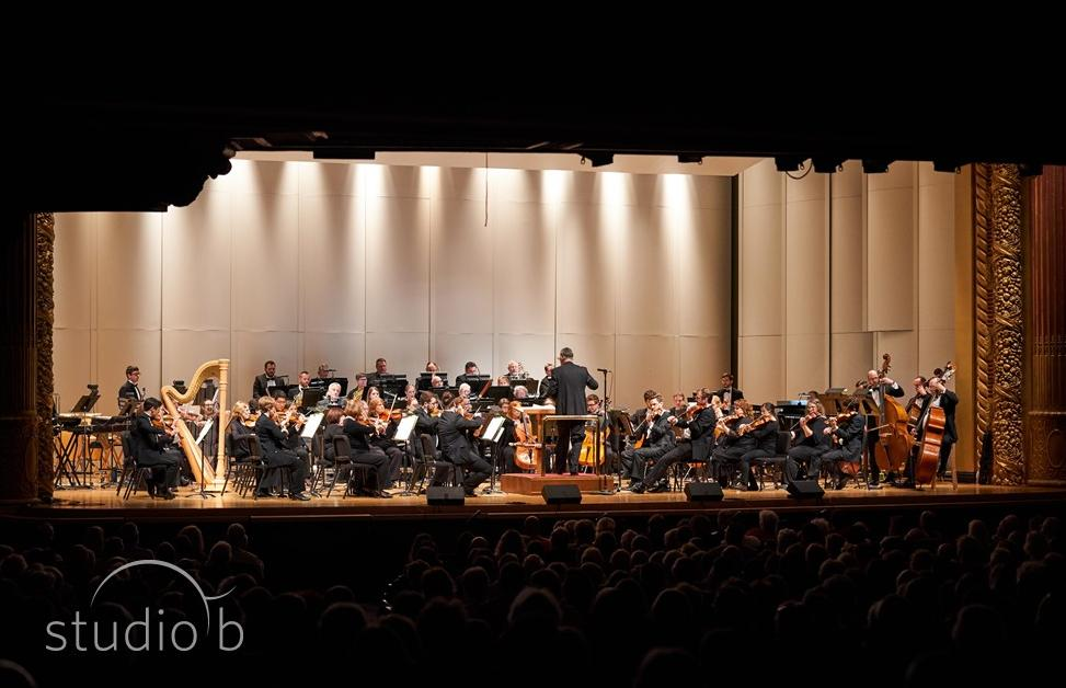Evansville Philharmonic Orchestra 2019 - Copy (3)
