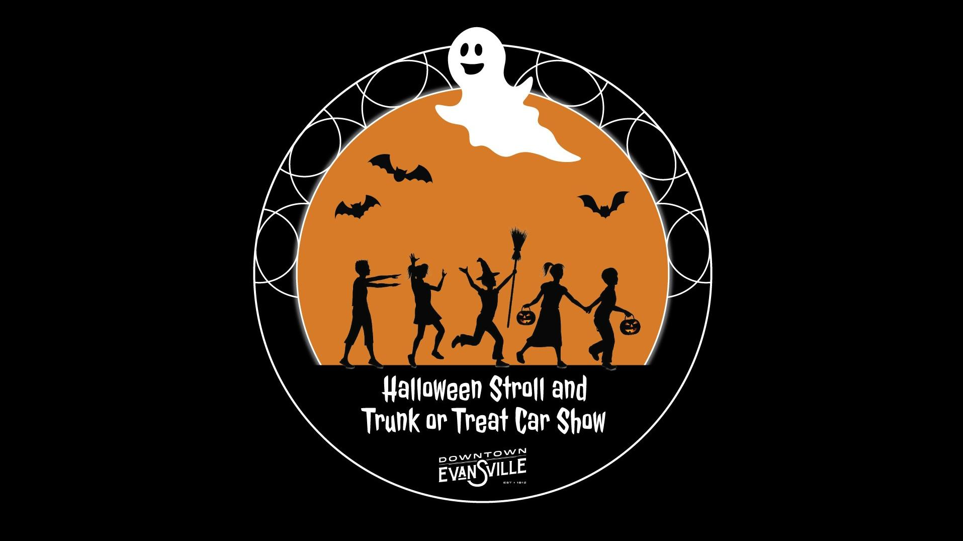 Halloween Stroll Graphic - Copy
