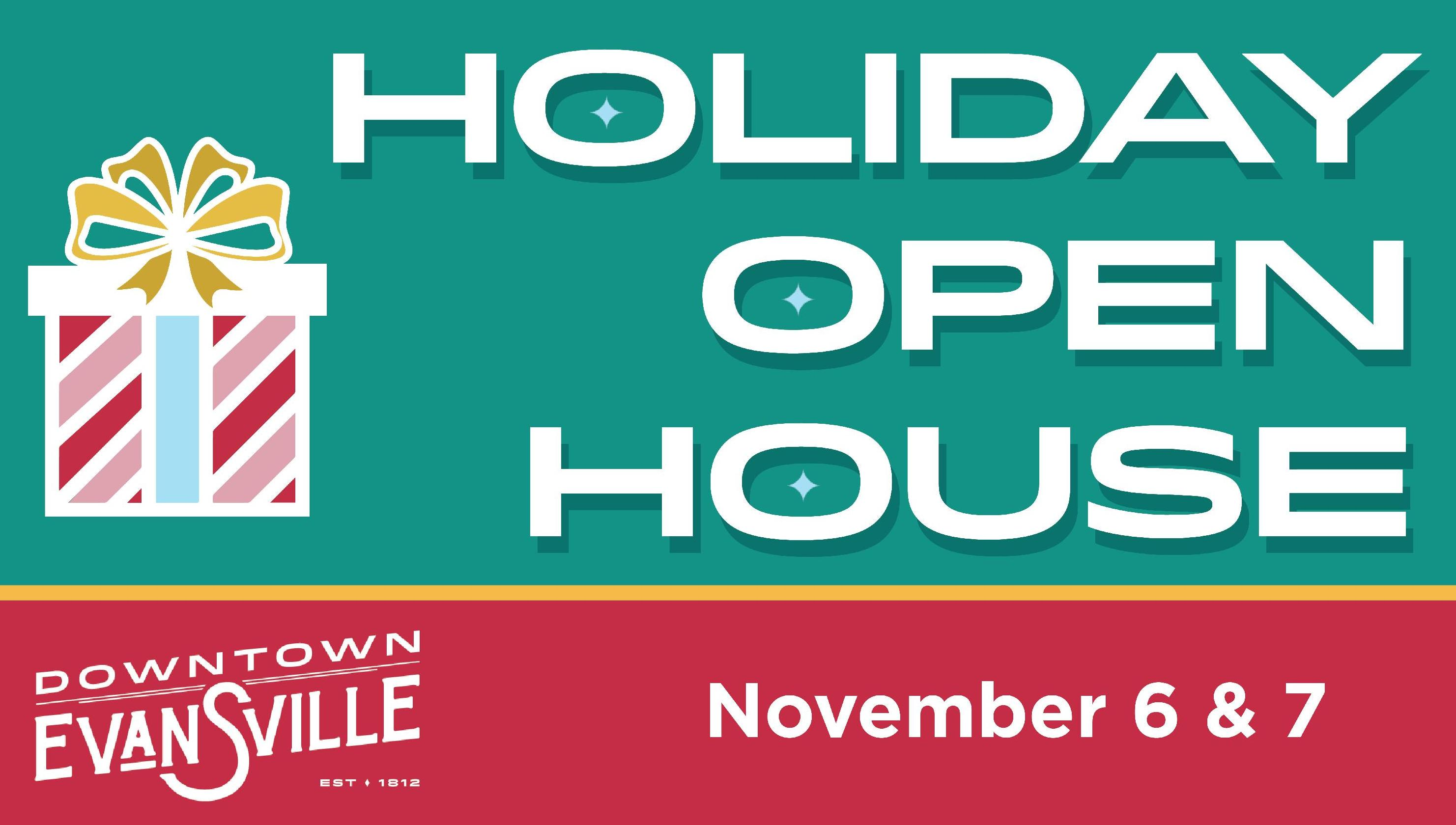 Holiday Open House 2021 FB graphic - Copy